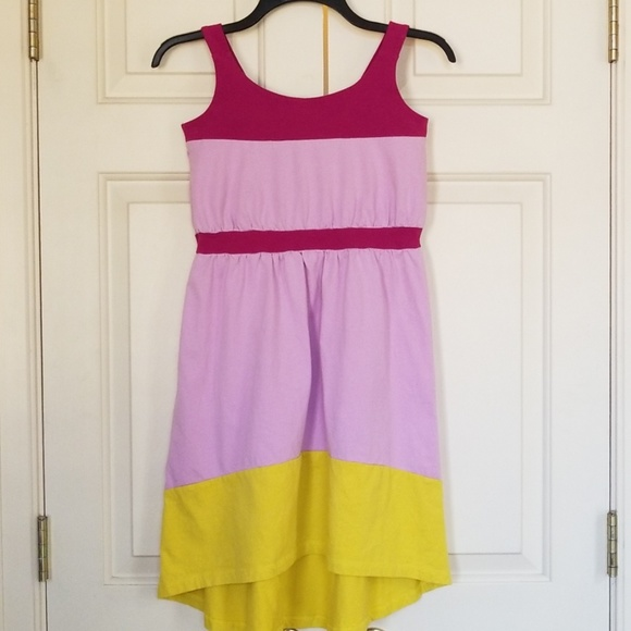 Tea Collection Other - Tea dress size 10